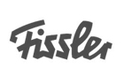 http://www.fissler.de/